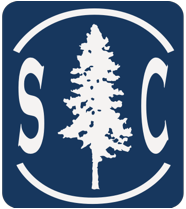 Solid Tree Care Logo